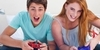 7 Easy Ways to Earn Money by Playing Video Games