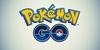 7 Little Known Things About Pokemon Go