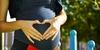 Positive Birth Affirmations