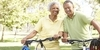 Smart Goals To Reduce The Risk Of Alzheimer's