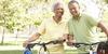 Smart Goals To Reduce The Risk Of Alzheimer's