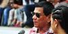 7 Little Known Facts About Roa Duterte