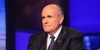 Rudy Giuliani Leadership Quotes