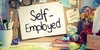 Self-Employment for Success 101: Knowing the Wonderful Benefits of Being a Self-Employed Individual