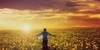 10 Characteristics of a Self-actualized Person