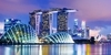 4 Persuasive Reasons Why You Should Invest in Singaporean Real Estate