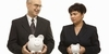 How to Breach the Gender Pay Gap