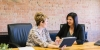 5 Benefits of Servant Leadership in the Workplace