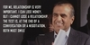 Amazing Quotes By Sunil Mittal
