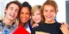 Inspiring Youths for Success 101: Valuable Lessons Teenagers Can Use to Become Successful Individuals