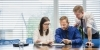 Learning and Applying the Eight Key Traits of Great Business Consultants