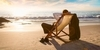Five Reasons Why Using Your Vacation Days Improves Your Work Performance