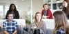 Employee Training for Success 101: Effective Tips on Training New Hires for Your Business