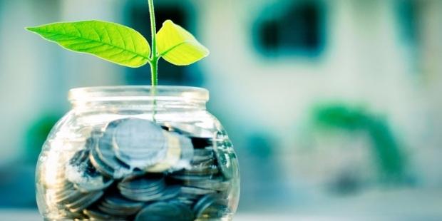Secret Benefits of Funding New Entrepreneurs