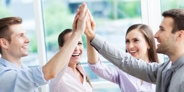 13 Ways to Develop Stellar Interpersonal Relationships