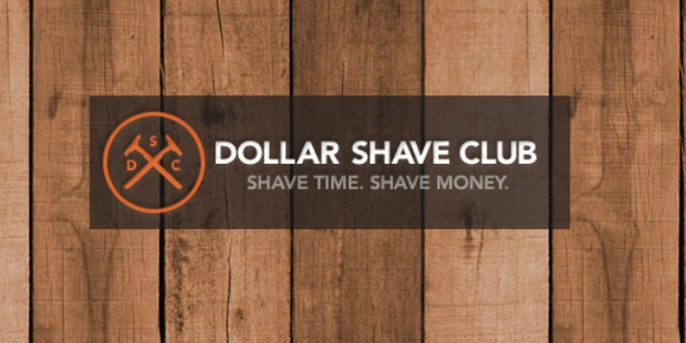 How Dollar Shave Club Got to Where It Is