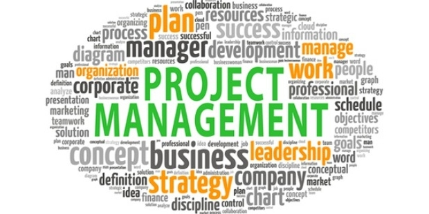 5 Top Project Management Courses for Beginners