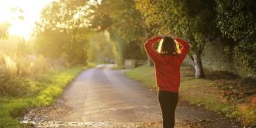 12 Habits for Better Work
