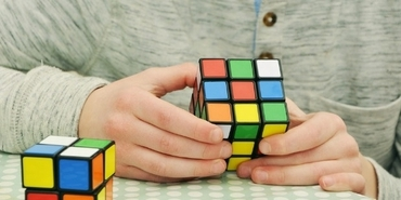 9 Smart Ways to Beat Skill Shortage