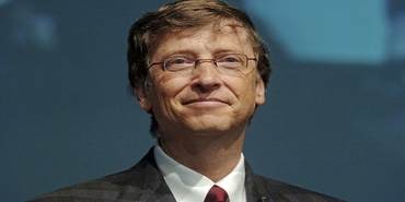 10 Best Pieces of Advice From 10 Famous Billionaires