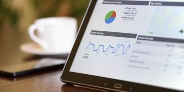 Top 7 Digital Marketing Trends of 2017