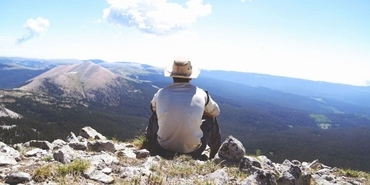 Preservation for Success 101: Why Taking a Sabbatical Can Help With Your Ambitious Career Goals