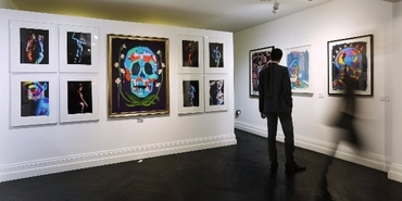 Should You Really Invest Your Money in the Art Market? Here's What You Need to Know