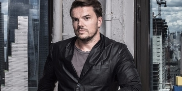 The Future of Sustainable Architecture: Profile on Bjarke Ingels