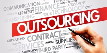 9 Foolproof Reasons Why You Should Consider Outsourcing for Your Business