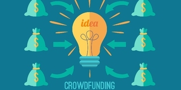 Important Details You Must Consider Before Deciding to Start a Crowdfunding Campaign