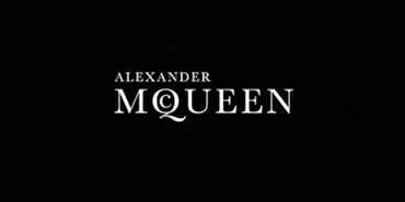 Redefining Fashion and Luxury: Profile on Alexander McQueen