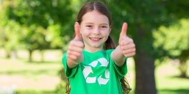 Green Revolution: 10 Successful and Eco-Friendly Companies From Around the World