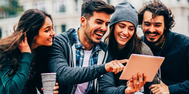 Essential Advice Millennials Must Apply to Nourish Their Ambitious Career Goals