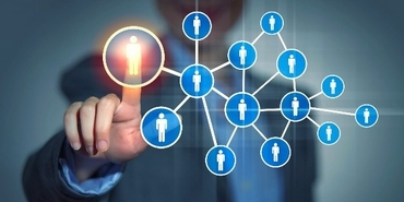 Networking for Success 101: Great Ways to Market Yourself to Prospective Clients