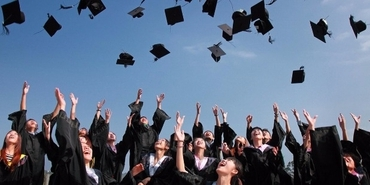 Education for Success 101: What You Need to Know Before Pursuing an MBA Degree