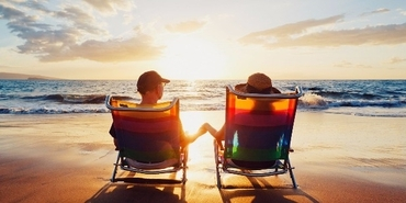 Key Things to Consider Before Retiring in a Foreign Country