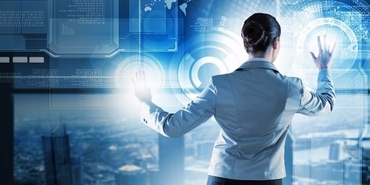 5 Important Tech Trends to Know That Will Help Boost Your Business
