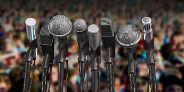 The Secrets on Writing and Delivering a Great Speech
