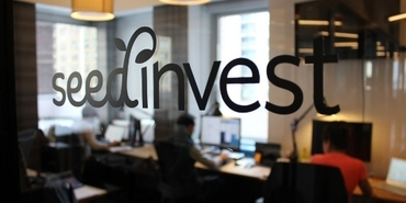 10 Crowdfunding Websites For Startup Entrepreneurs