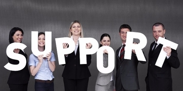 Three Easy and Compelling Ways to Persuade Customers to Support Your Business