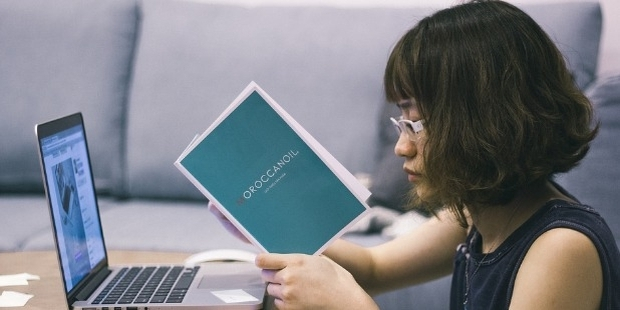5 Ways To Study While Working Full-Time
