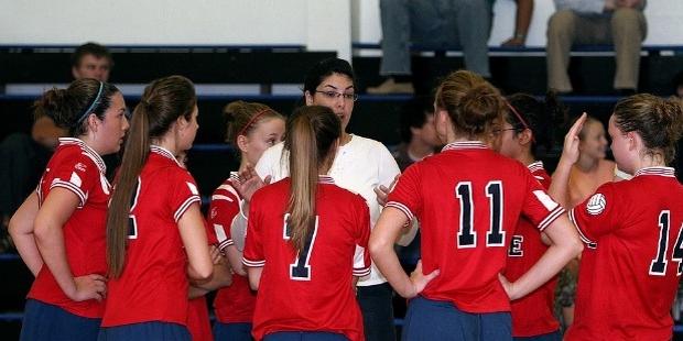5 ways to promote good sportsmanship