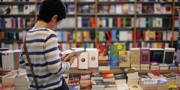 20 Best Books to Read in 2016