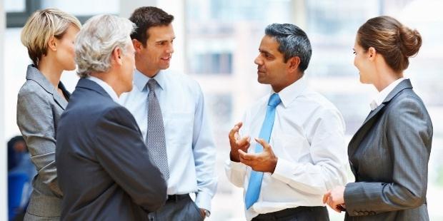 7 Important Servant Leadership Ideas for Success