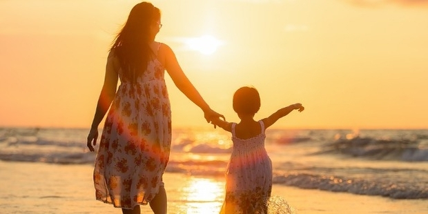 9 Life Lessons to Learn From Your Parents