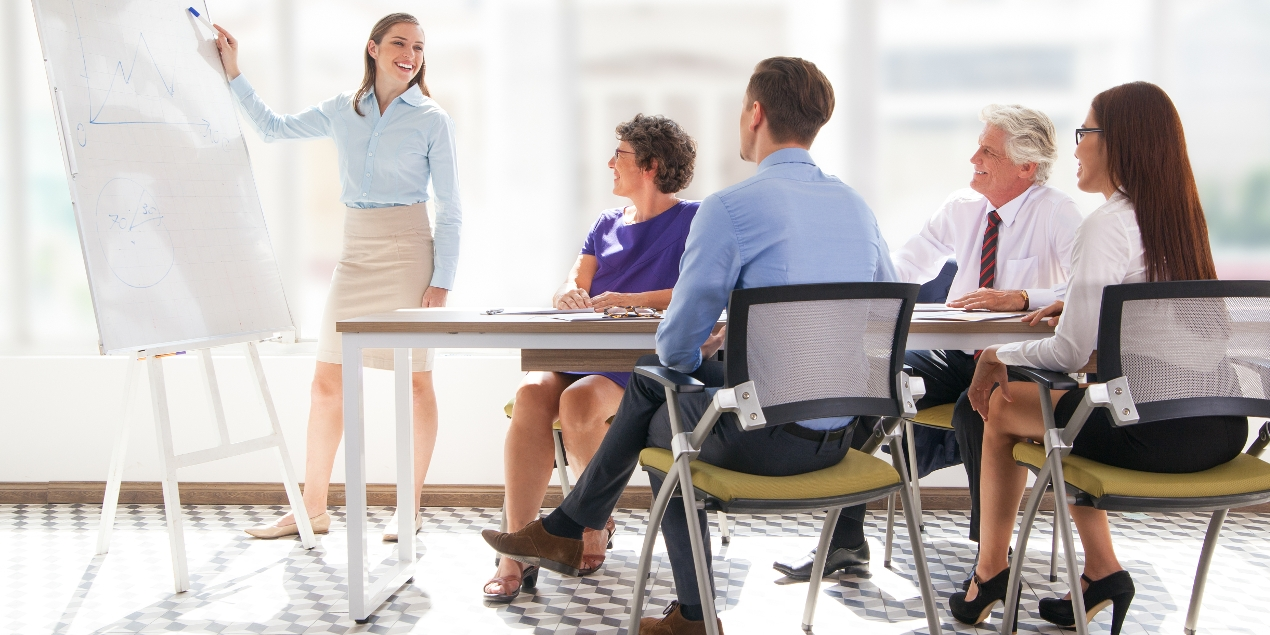 A Handy Survival Guide to Handling Job Interviews for College Dropouts