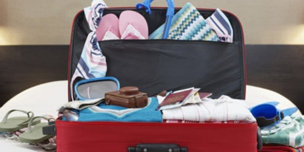 21 Essential Things to Remember Whilst Packing For a Trip