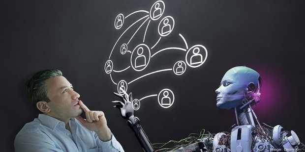5 Predictions of Artificial Intelligence in 2017