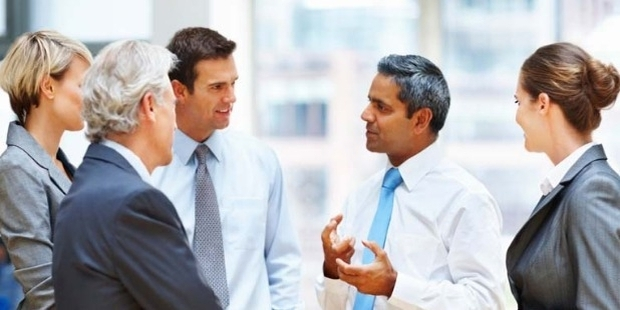 10 Must Have Interpersonal Skills