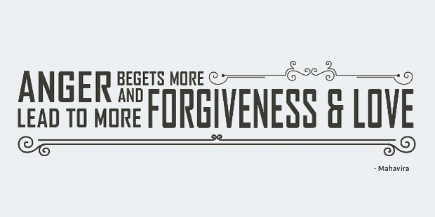 Love Forgiveness Quotes Prepossessing 10 Forgiveness Love Quotes  Famous Quotes  Successstory